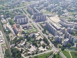 http://spravy.pravda.sk/petrzalka-ma-dostat-trojkolajnu-trat-dwy-/sk_regiony.asp?c=A090901_160612_sk_regiony_p12