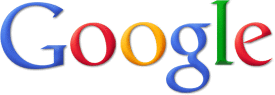 https://www.google.sk/intl/en_com/images/srpr/logo1w.png